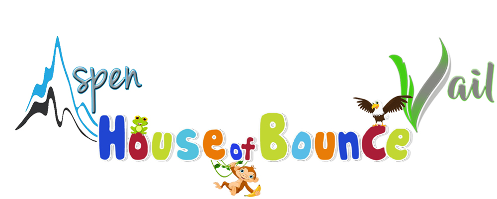 Aspen House of Bounce